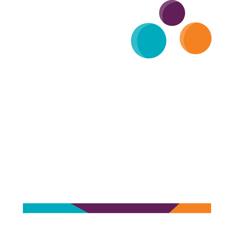 First International Educators Forum