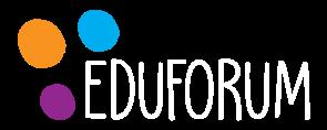 Eduforum